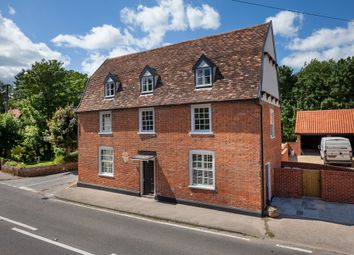 Thumbnail 1 bed flat for sale in Wickham Street, Newmarket