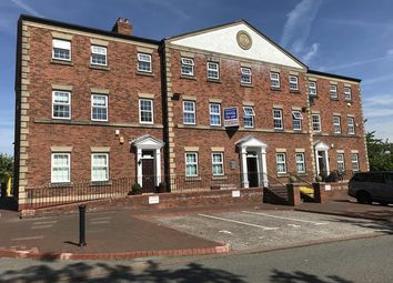 Thumbnail Office to let in Portside House, Lower Mersey Street, Ellesmere Port, Cheshire