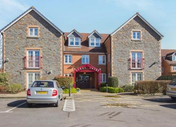 Thumbnail 1 bedroom flat for sale in Purdy Court, New Station Road, Bristol
