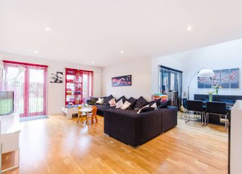 Thumbnail 5 bed property for sale in Charterhouse Avenue, Wembley