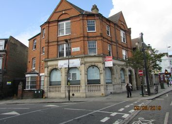Thumbnail Office to let in High Street Acton, London