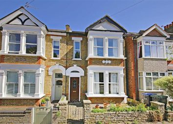 Thumbnail 3 bed terraced house for sale in Holtwhite Avenue, Enfield, Middx