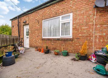 Thumbnail 2 bedroom maisonette for sale in Steynton Avenue, Bexley, Kent
