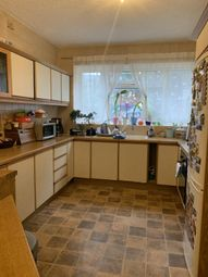 Thumbnail 4 bedroom terraced house to rent in Henniker Gardens, London