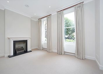 Thumbnail 4 bed terraced house to rent in Oakley Gardens, Chelsea, London