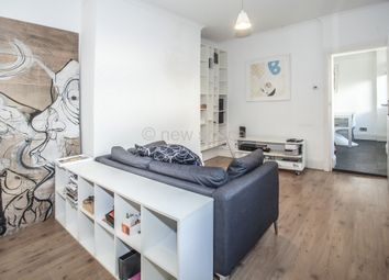 Thumbnail 2 bed flat to rent in Lee Street, Hackney