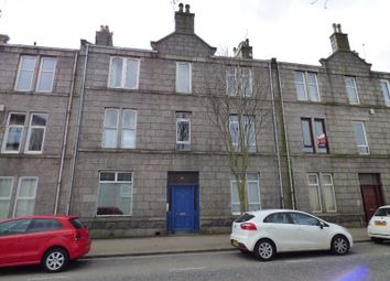 2 bed flat to rent in Willowbank Road, Aberdeen AB11
