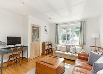 Thumbnail 3 bed property for sale in Carlton Park Avenue, Raynes Park