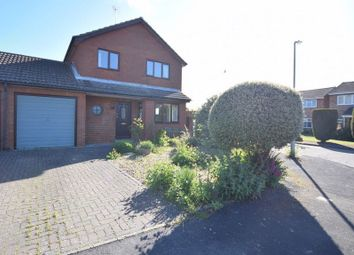 Thumbnail 4 bed property to rent in Stepnells, Marsworth, Tring