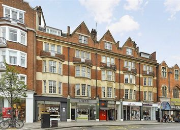 Thumbnail 1 bedroom flat to rent in Kings Road, London