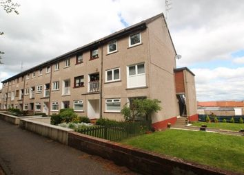 Thumbnail 3 bedroom maisonette to rent in Fernbrae Avenue, Glasgow