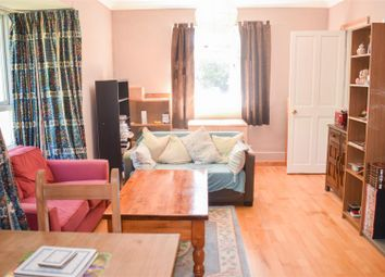 Thumbnail 3 bed flat for sale in Radcliffe Gardens, Carshalton