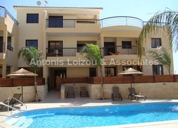 Thumbnail 3 bed property for sale in Tersefanou, Cyprus