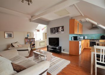 Thumbnail 1 bed flat for sale in Ring Street, Stalbridge, Sturminster Newton
