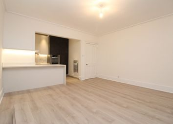 Thumbnail 3 bed flat to rent in Crystal Palace Park Road, Sydenham