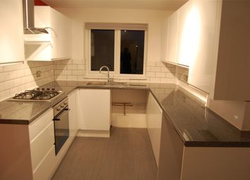 Thumbnail 2 bed terraced house to rent in Cleeve View Road, Cheltenham, Gloucestershire