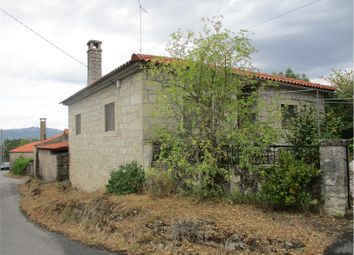 Thumbnail 3 bed farmhouse for sale in Idanha-A-Nova, Idanha-A-Nova E Alcafozes, Idanha-A-Nova, Castelo Branco, Central Portugal
