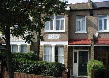 Thumbnail 2 bed property to rent in Prince Georges Avenue, London