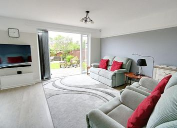 Thumbnail 2 bed bungalow to rent in Fairfield Avenue, Ruislip