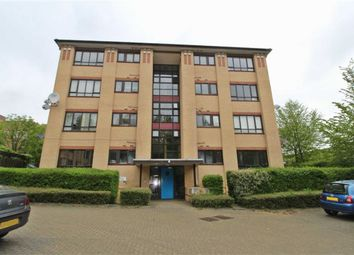 Thumbnail 2 bedroom flat to rent in Dalgin Place, Campbell Park, Milton Keynes, Bucks