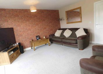 Thumbnail 3 bed semi-detached house to rent in Askrigg Close, Consett