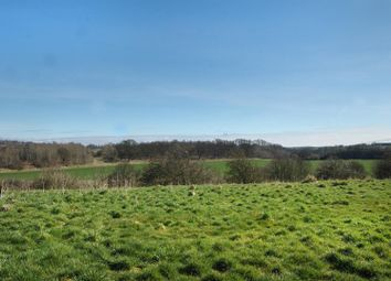 Thumbnail Land for sale in Duns