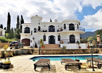 Thumbnail 4 bed villa for sale in Catalkoy, Kyrenia, Northern Cyprus