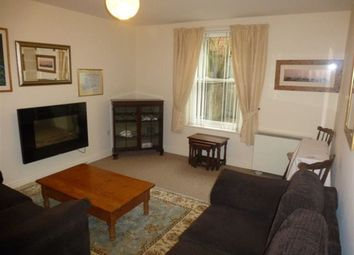 Thumbnail 2 bed flat to rent in Cavendish Street, Ulverston