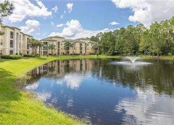 Thumbnail 2 bed property for sale in Legacy Court #302, Kissimmee, Fl, 34747, United States Of America