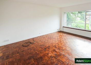 2 bed maisonette to rent in Woodside Avenue, North Finchley N12