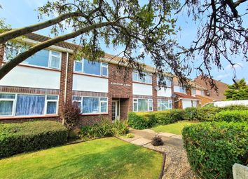 Thumbnail 2 bed flat for sale in Benleigh House, Down Hall Road, Rayleigh