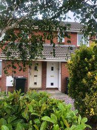 Thumbnail 1 bed flat for sale in Orchid Vale, Kingsteignton, Devon