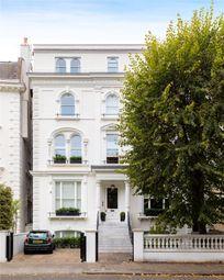 Pembridge Crescent, Notting Hill W11