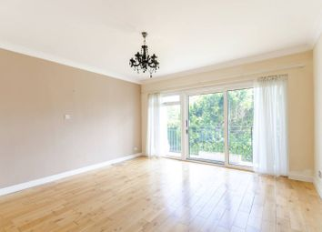 Thumbnail 2 bed flat to rent in Galsworthy Road, Kingston, Kingston Upon Thames