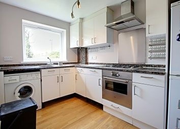 Thumbnail 2 bed property to rent in Gallus Close, London