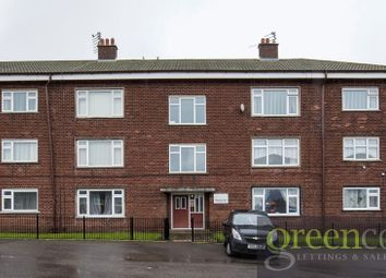 Thumbnail 3 bed property to rent in Bancroft Road, Widnes