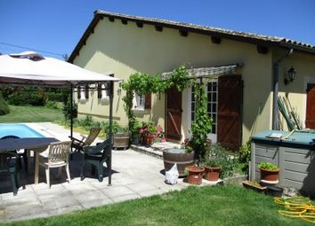 Thumbnail 3 bed villa for sale in Duras, Lot-Et-Garonne, France