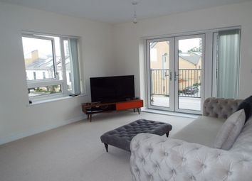 Thumbnail 2 bedroom flat to rent in Reservoir Way, Ilford