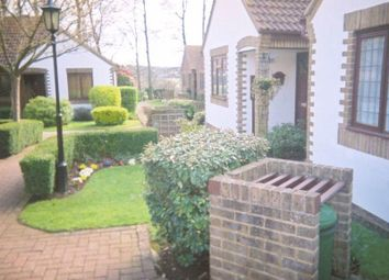 Thumbnail 2 bed property for sale in Matterdale Gardens, Maidstone