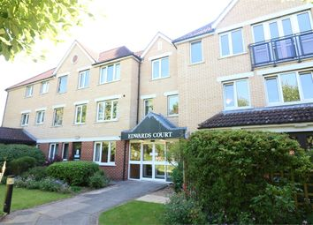 Thumbnail 1 bedroom property for sale in Turners Hill, Waltham Cross, Hertfordshire