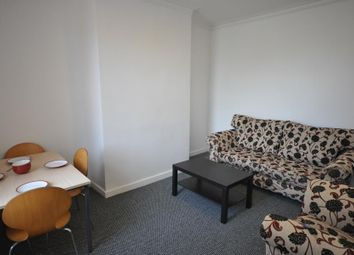 Thumbnail 2 bed shared accommodation to rent in Harehills, Leeds, West Yorkshire