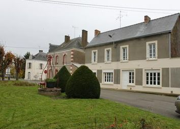 Thumbnail 3 bed property for sale in Ombree-d-Anjou, Maine-Et-Loire, France
