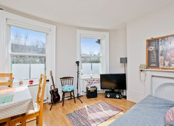 Thumbnail 2 bed flat to rent in Norfolk Square, Brighton, East Sussex