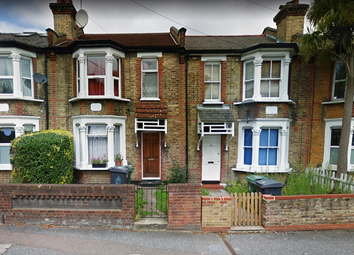Thumbnail 3 bed terraced house to rent in Shernhall Street, Wathamstow