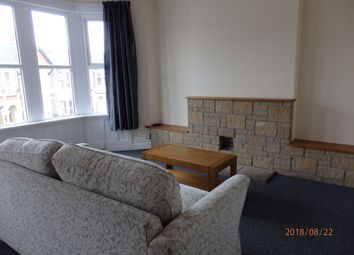 2 bed flat to rent in Whitchurch Road, Cardiff CF14