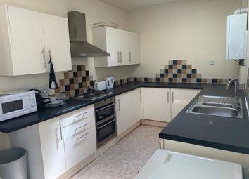 Thumbnail 2 bed flat to rent in Newman Road, Erdington, 2 Bedroom Flat
