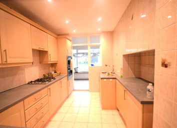 Thumbnail 4 bed end terrace house to rent in Fowey Avenue, Redbridge