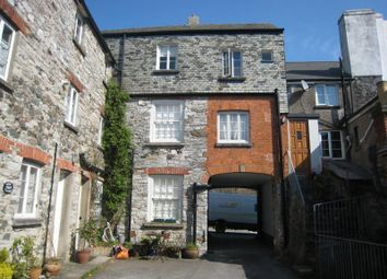Photo of Chapel Street, Buckfastleigh, Devon TQ11