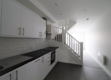 Thumbnail 2 bedroom property for sale in North Street, Hornchurch