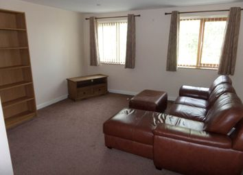 Thumbnail 2 bed flat to rent in Phoenix Apartments, 44 Barugh Green Road, Barugh Green
